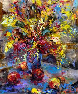 """Colors of Autumn 2"""