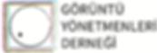 Ekran Resmi 2020-01-16 22.22.36.png