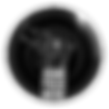 SFM Logo v4-04.png