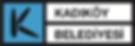 Ekran Resmi 2020-01-16 20.00.32.png