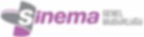 Sinema Genel Müdürlüğü logo.png