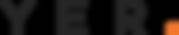 YER_logo_black.png