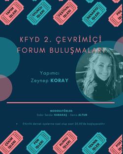 Zeynep Koray