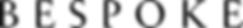 Bespoke_Logo_RGB.png