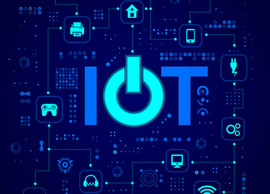 Untapped potential of Internet of Things