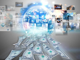Why Nigeria's IoT market may hit $1bn in five yrs