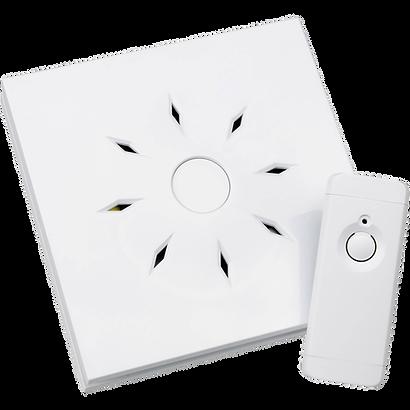 Nexelec Smoke Detector.png