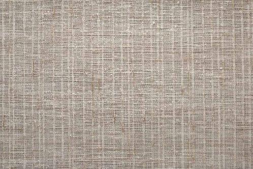 Nourison- Textured Weave- Linen