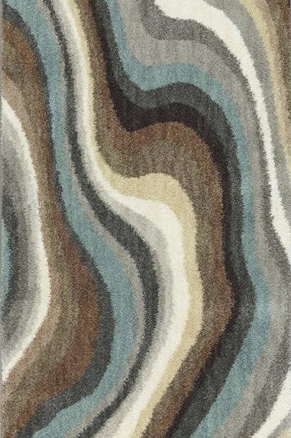 Karastan- Euphoria Larkhall Granite