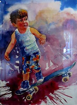 BOS Shari Cannon - Little Teo.JPG