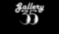 G35-DWS-Logo-Final.png
