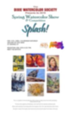 2019 Spring Show Flyer 8.5x14.jpg