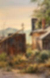 modena-shacks-2.jpg