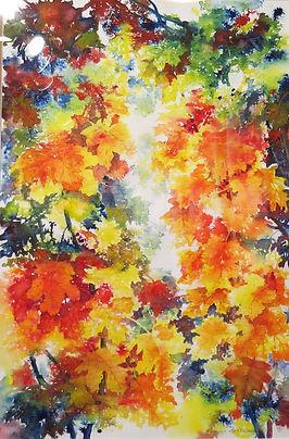 Karen Bettilyon_Fall Leaves.JPG