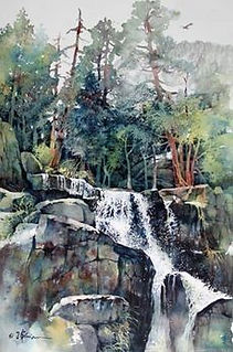 wc waterfall Tahoe 1.jpg