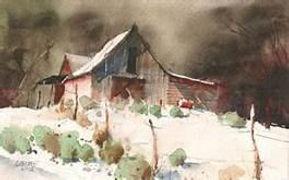 Lester Painting 02.jpg
