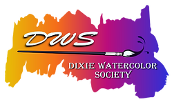 New_DWS_Logo_Small.png