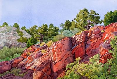 Rocky Ridge-Lowres.jpg