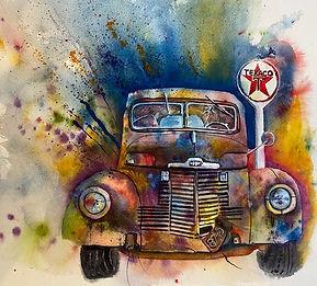 T Truck.jpg