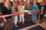 Home-Ribbon Cutting 2018.jpg