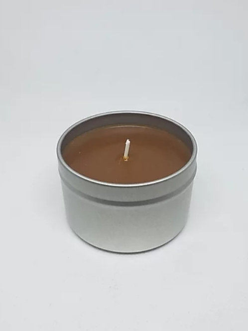 Whiskey Scented 7oz Candle
