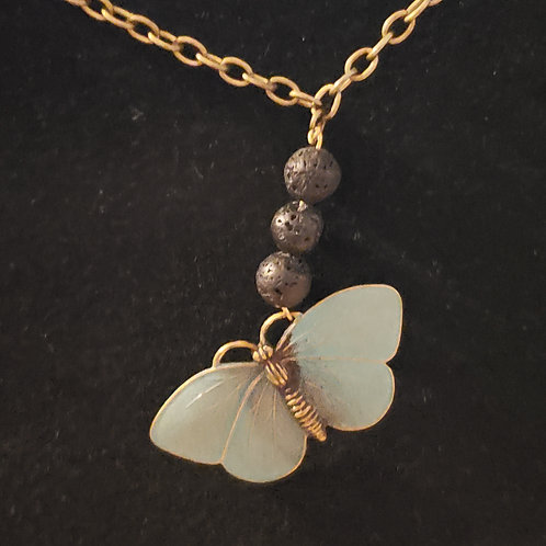 Butterfly Diffuser