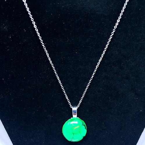 Handmade Necklace N7