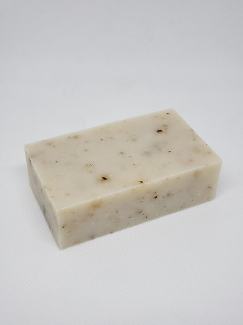 Aspen Forest Bar Soap