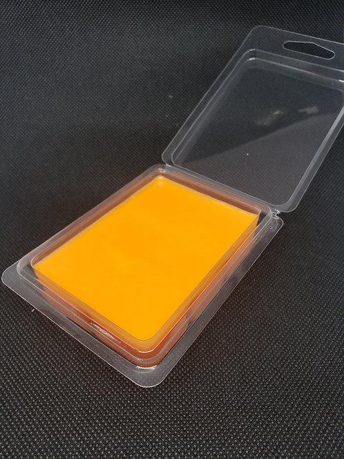 Egyptian Amber wax melt