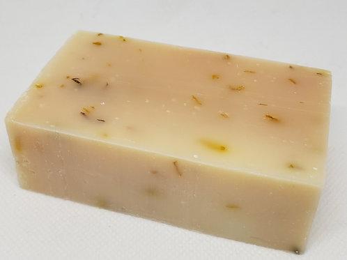 Prairie Sage Bar Soap