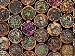 Черный чай или зеленый – что полезнее?