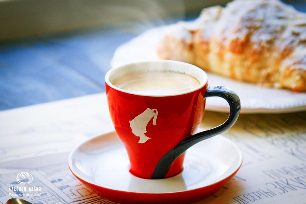 Кофе недели – Чоккочино JM Специал!
