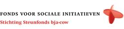 Fonds voor sociale initiatieven
