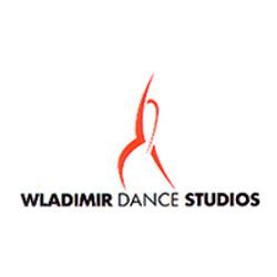 Wladimir Dance Studios