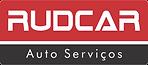 Logomarca Rudcar 800x351px.png