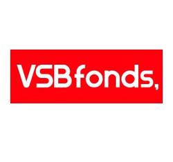 vsbfonds-lijstafbeelding
