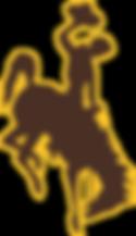 1200px-Wyoming_Athletics_logo.svg.png