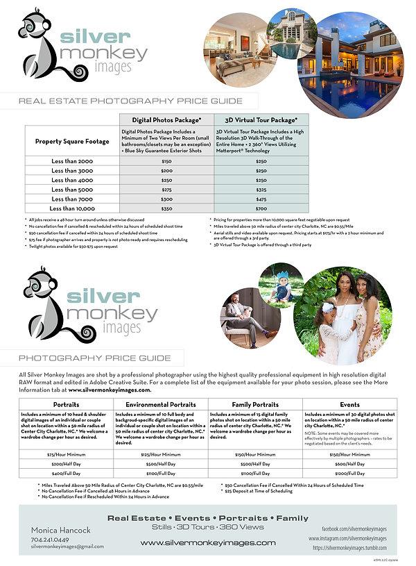 SMI Price Guide 100319.jpg