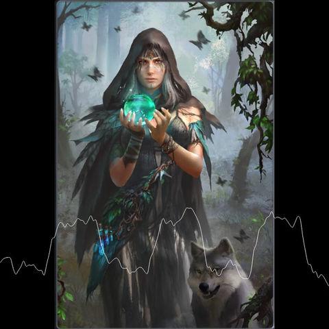 YA // NA New Release Fae Fantasy