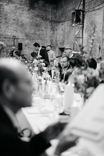 Ohlala_Hochzeitsfotografie_G&M-341.jpg