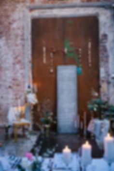 Ohlala_Hochzeitsfotografie_G&M-309.jpg