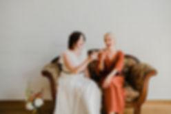 styleshooting_modern_bride-161.jpg