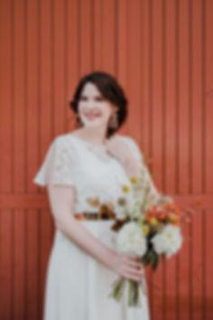 styleshooting_modern_bride-377.jpg