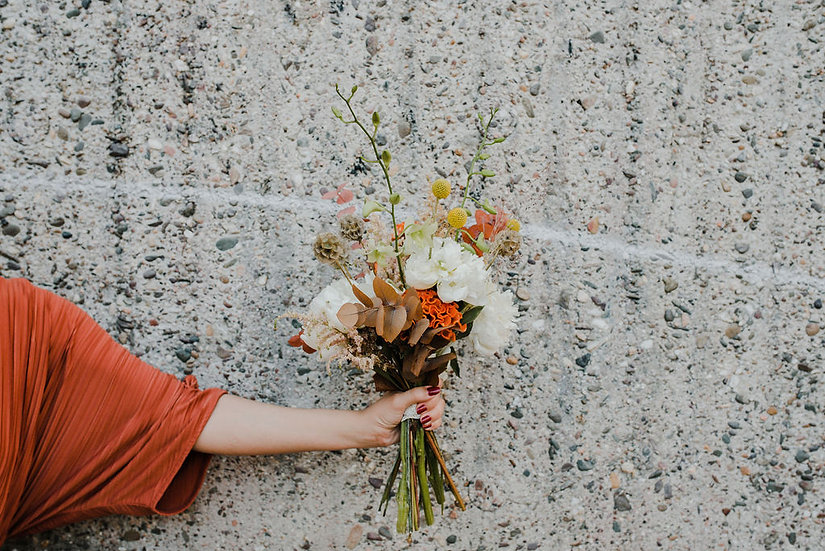 styleshooting_modern_bride-363.jpg