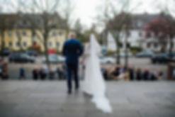 Ohlala_Hochzeitsfotografie_G&M-94.jpg