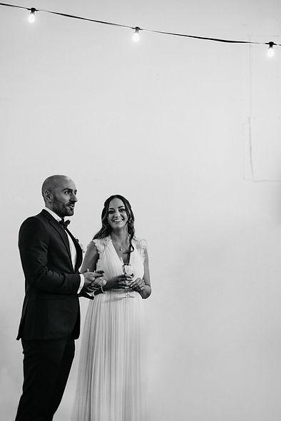 Ohlala_Hochzeitsfotografie_G&M-287.jpg