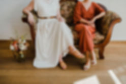 styleshooting_modern_bride-147.jpg