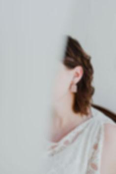 styleshooting_modern_bride-208.jpg