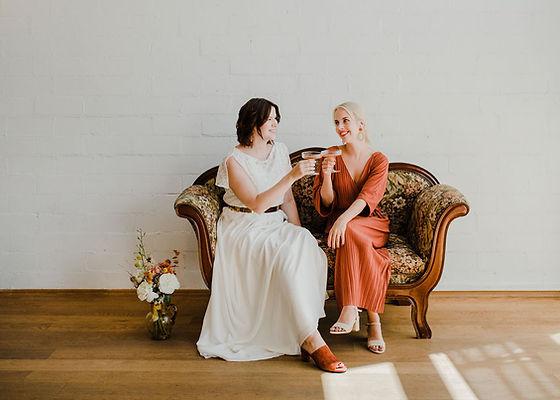 styleshooting_modern_bride-160.jpg