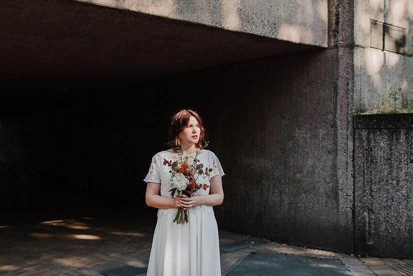 styleshooting_modern_bride-310.jpg